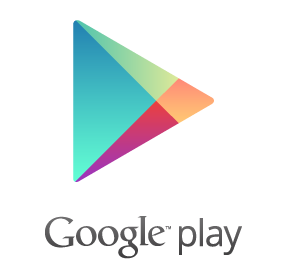 certificat-app-store-google-play - copia