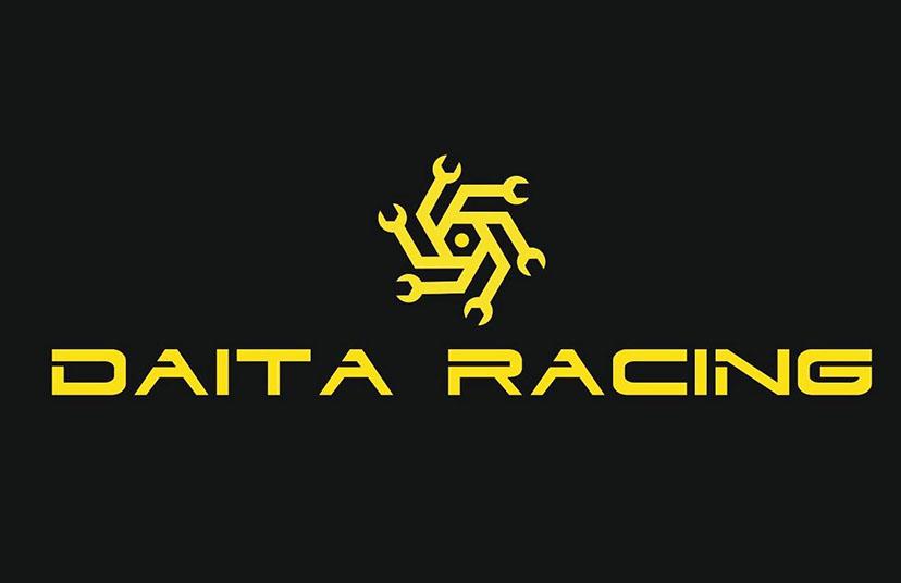 DAITA RACING