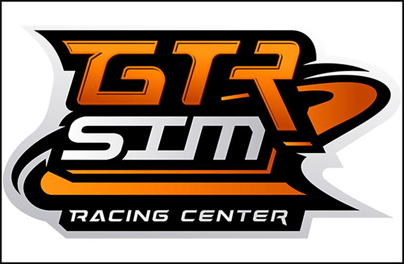 GTR SimRacing Center