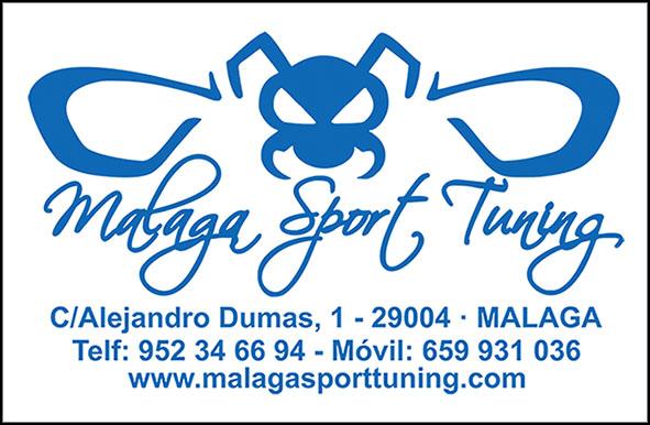 MALAGA SPORT