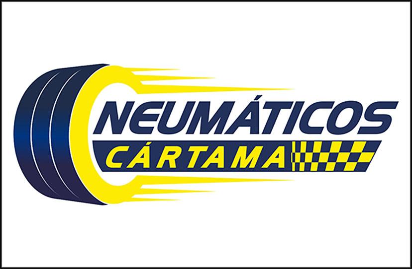 NEUMATICOS CARTAMA