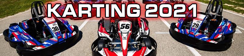 karting-2021