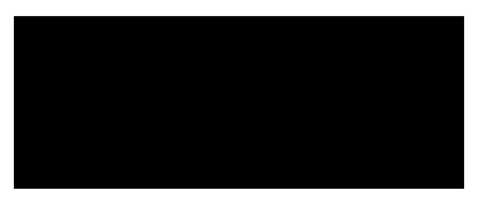 trackbattle